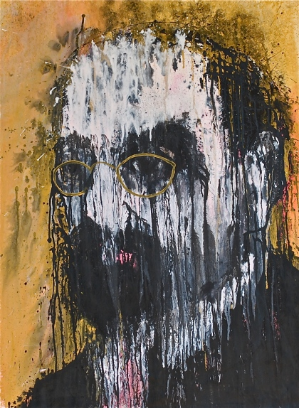 Emile Zola, 2007 - Zola